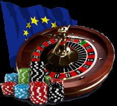 Europese versie