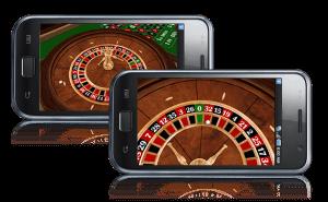 gokken life casino