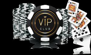 Highroller live casino